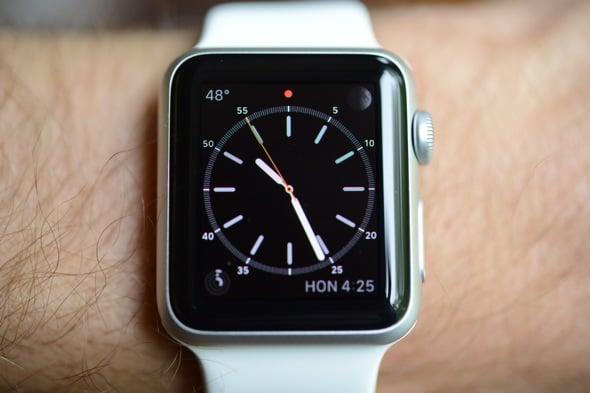 apple watch photos 9789