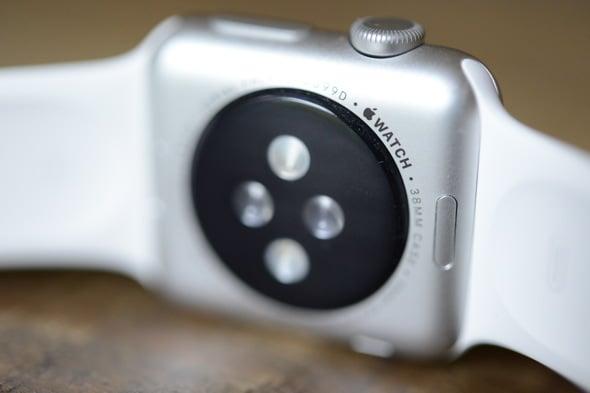 apple watch photos 9800