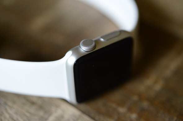 apple watch photos 9804