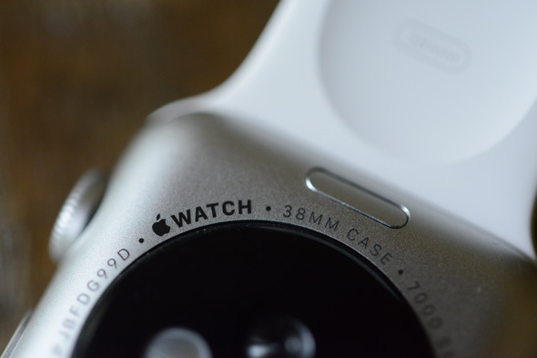 apple watch photos 9825