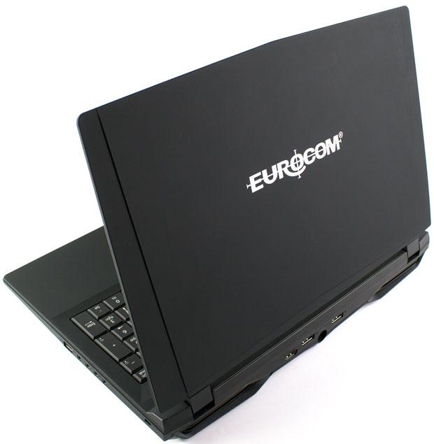 002 p5pro eurocom