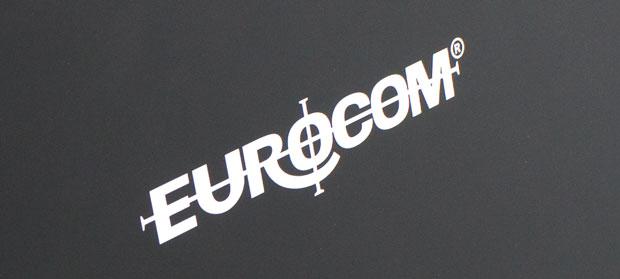 003 p5pro eurocom