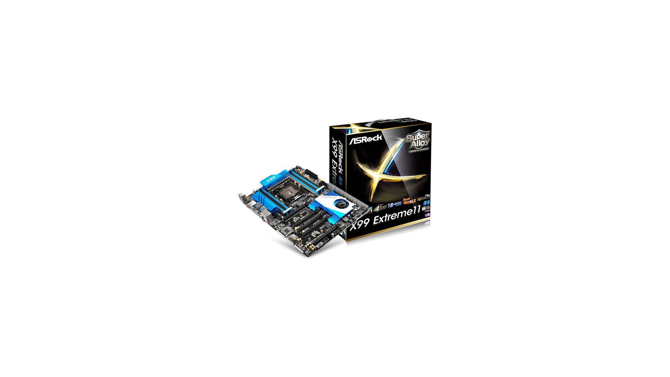 ASROCK X99 EXTREME11 INTEL USB 3.0 DRIVER FOR PC