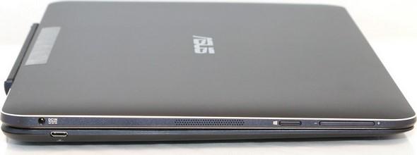BV0A1985v2
