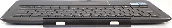 BV0A2002