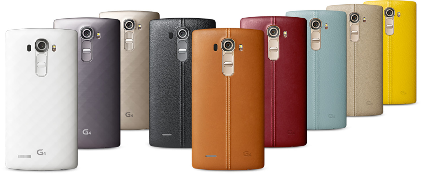 big_lg_g4_backs.jpg