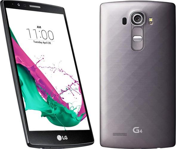lg g4 590 official