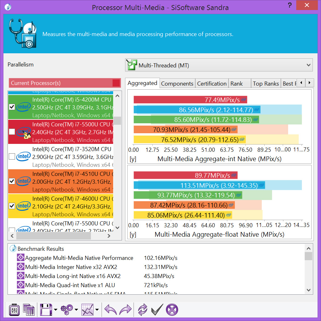 big_dell-inspiron-13-7000-cpu-multi.jpg
