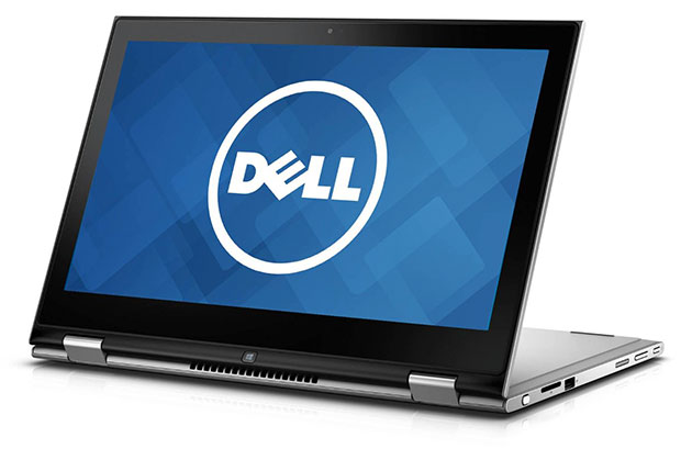 Dell Inspiron 13 7000 Special Edition