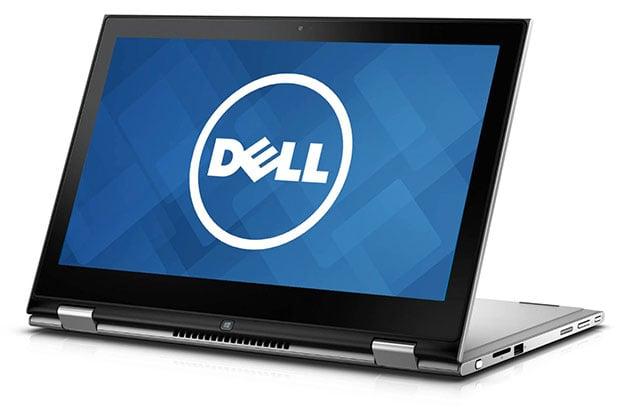 Dell Inspiron 13 7000 Special Edition