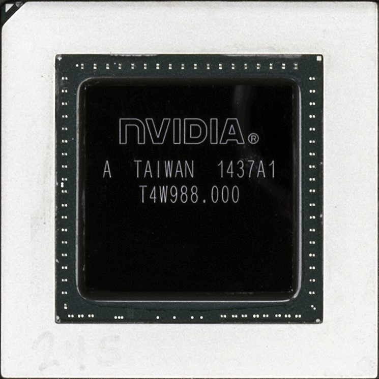 big_geforce-980-ti-4.jpg