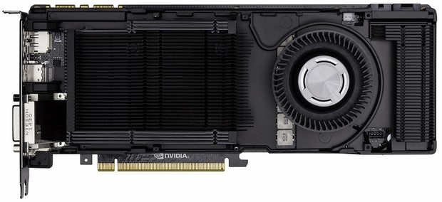 geforce 980 ti 5