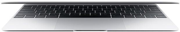 Apple MacBook Stock