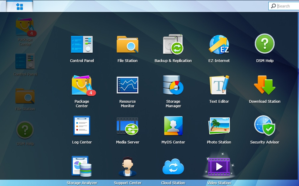 big_synologynas-control-center.jpg