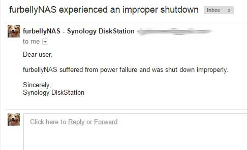 synology-email