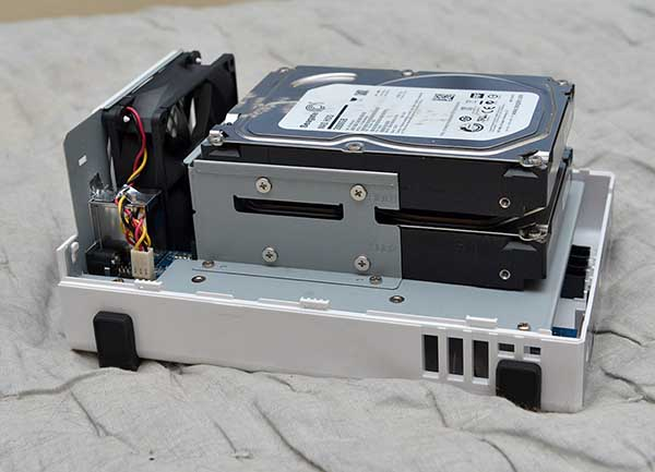 synologynas naked2