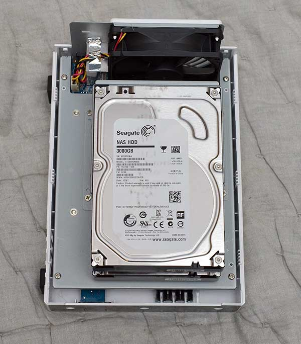 synologynas naked3