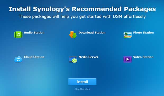 synologyNAS introscreens3