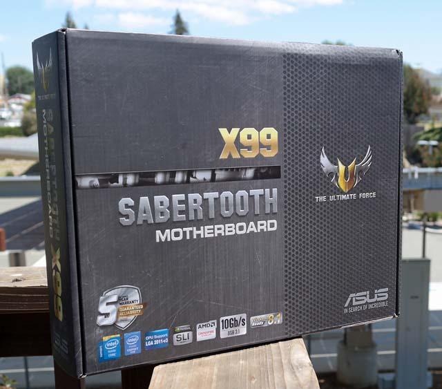 saberx99box