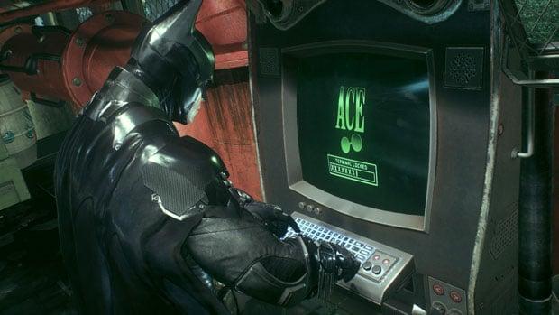 BM Arkham Knight6