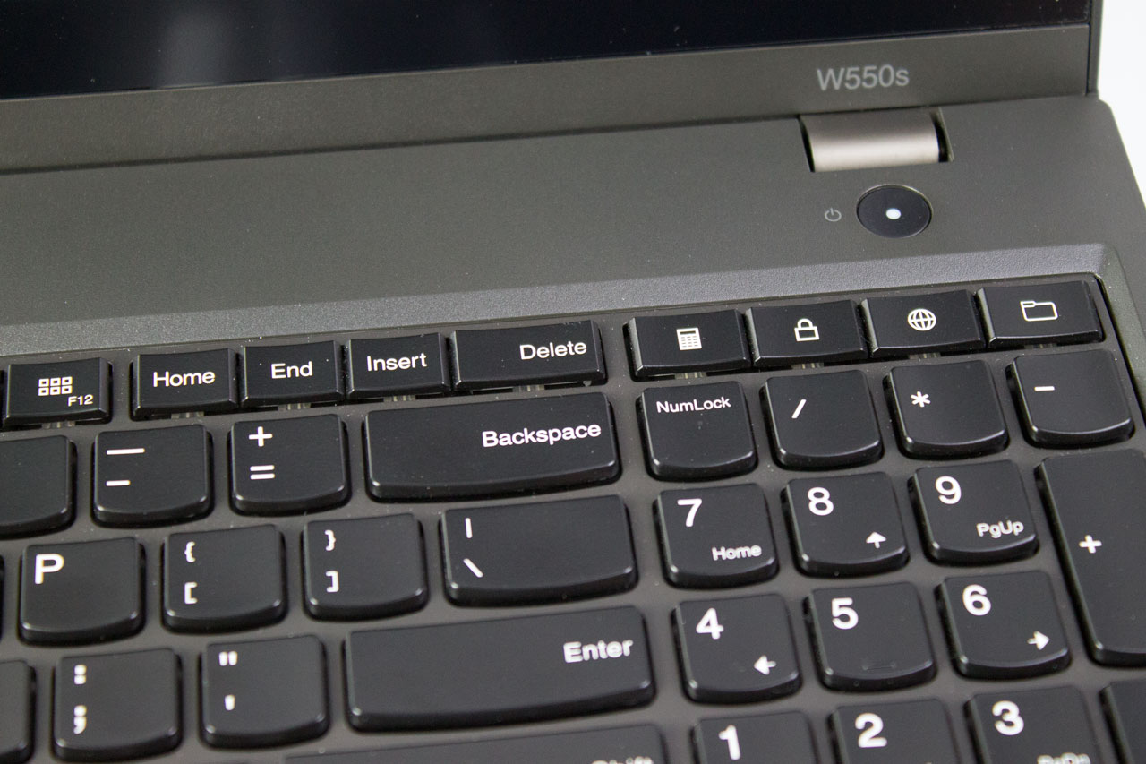 big_thinkpad_w550s_keyboard_right.jpg