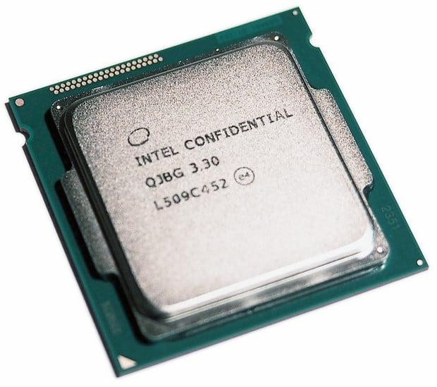 core i7 5775c 2