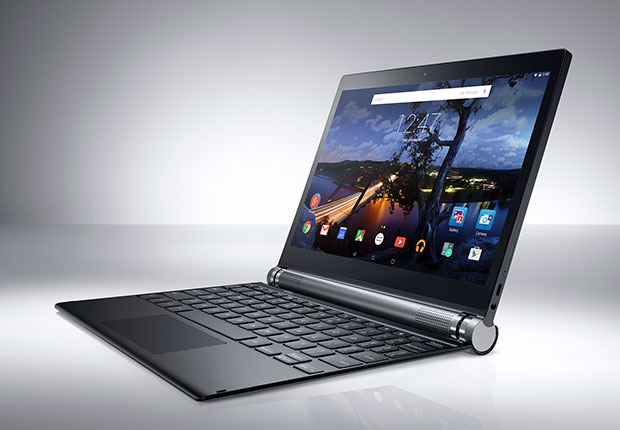 Dell Venue 10 7000 Android Tablet