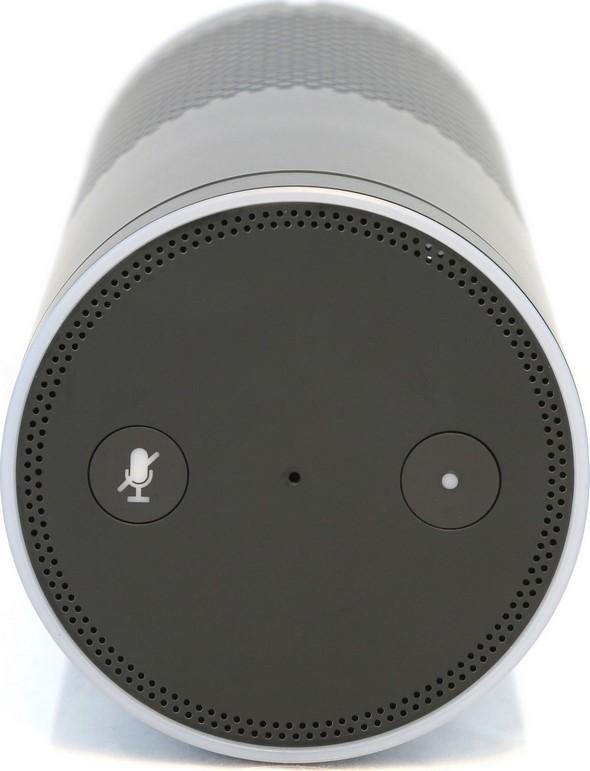 Amazon Echo 44