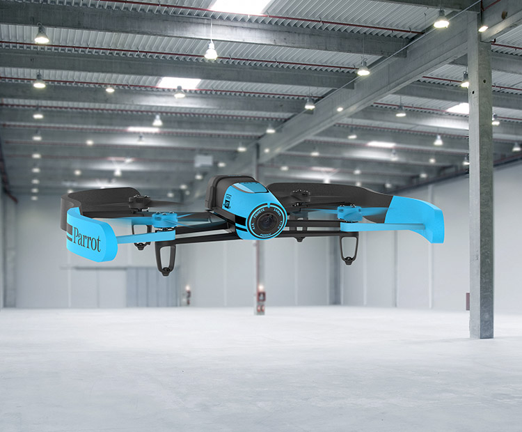 big_parrot-bebop-drone-new-02.jpg