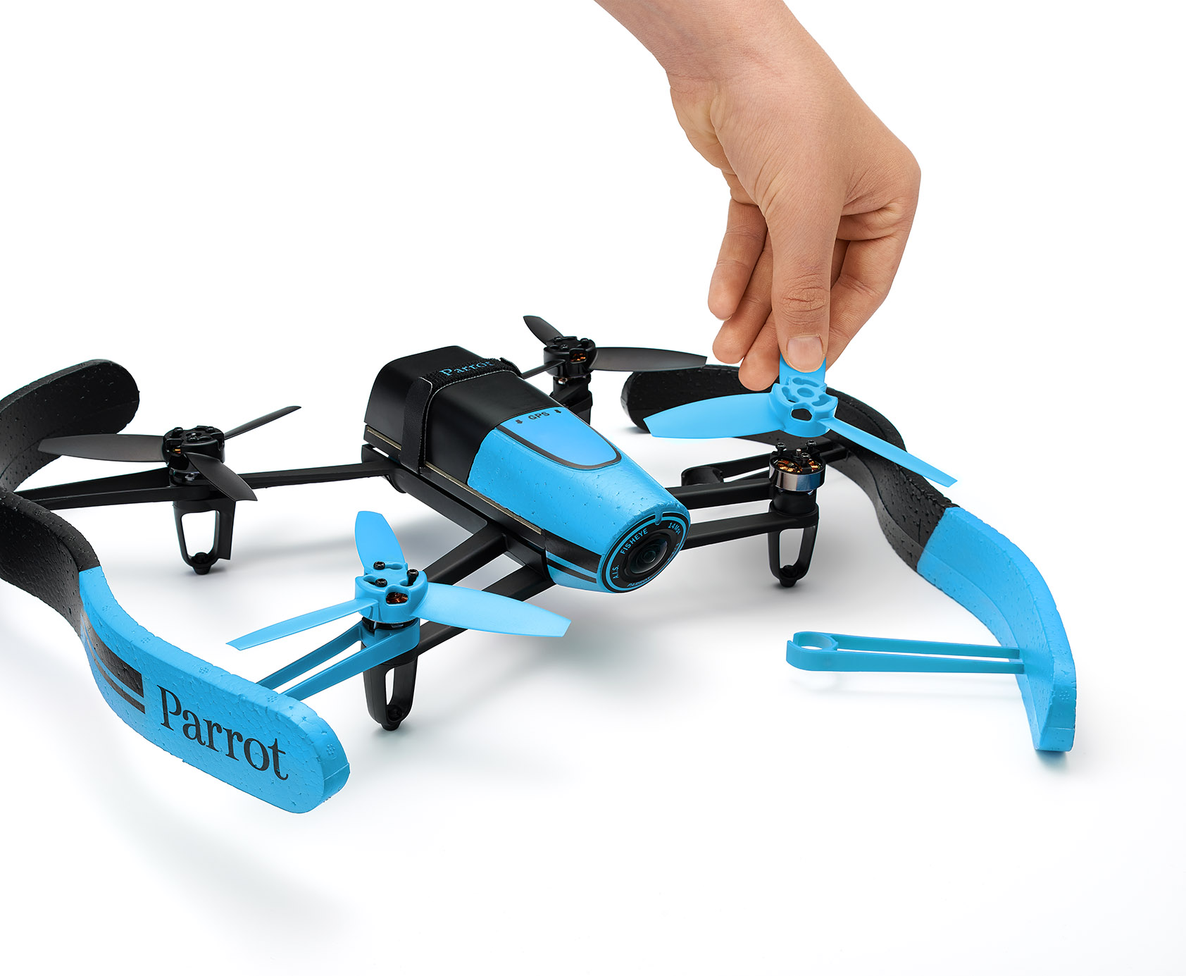 big_parrot-bebop-drone-new-04.jpg