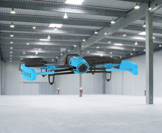 parrot bebop drone new 02