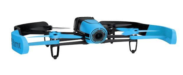parrot bebop drone new 03