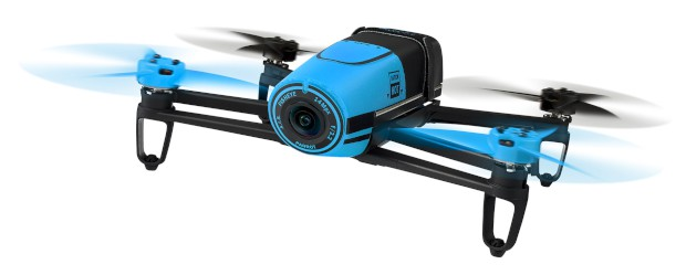 parrot bebop drone new 05