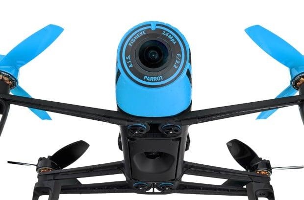 parrot bebop drone new 06