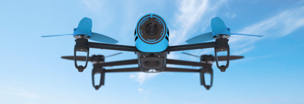 parrot bebop drone new 19