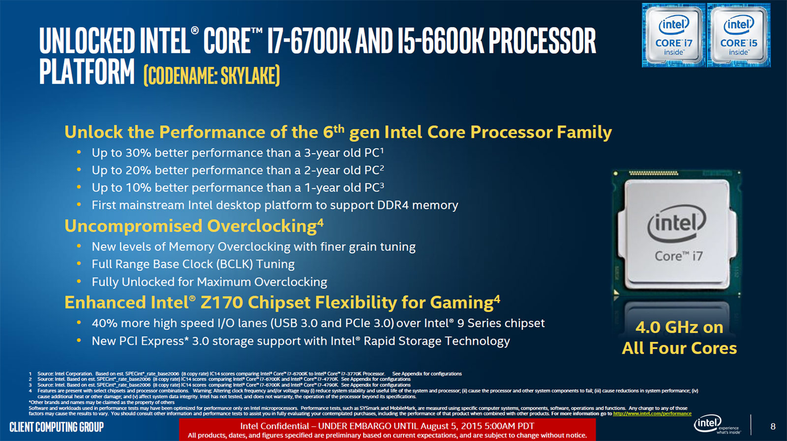 big_skylake-slide-1.jpg
