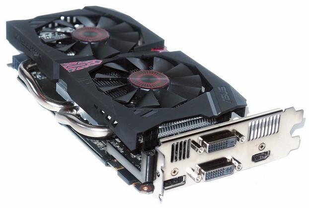 gtx 950 3