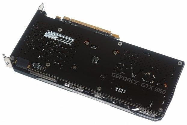 gtx 950 5