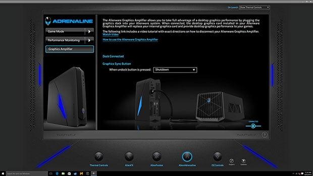 x51 graphicsamp