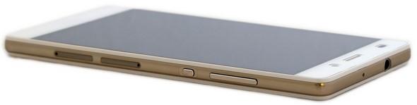 Huawei P8 lite angled1