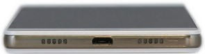 Huawei P8 lite base