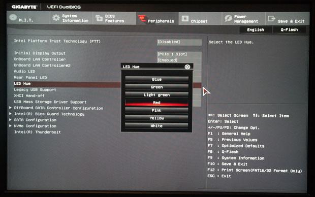 Z170X Gaming G1 bios4