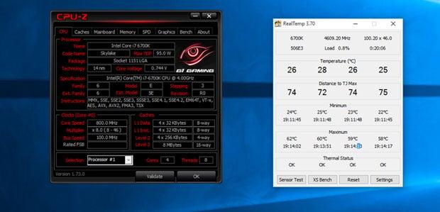 Z170X Gaming G1 bios7