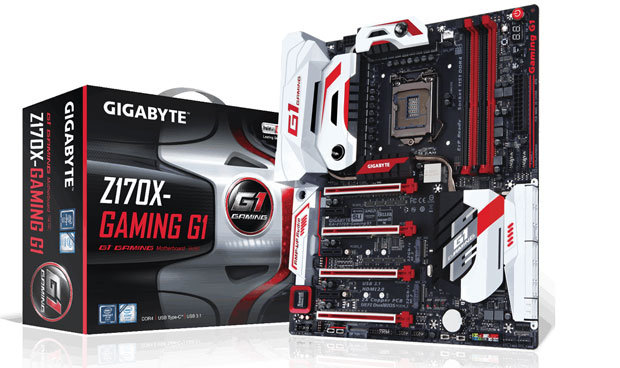 Z170X Gaming G1 main1