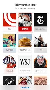 Apple iPhone 6s Plus News