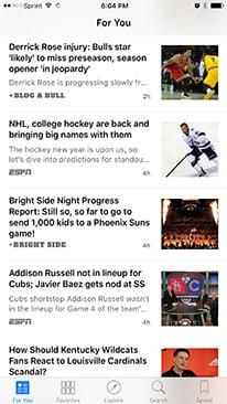 Apple iPhone 6s Plus News 2