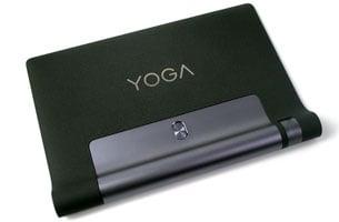 yoga tab 3 8
