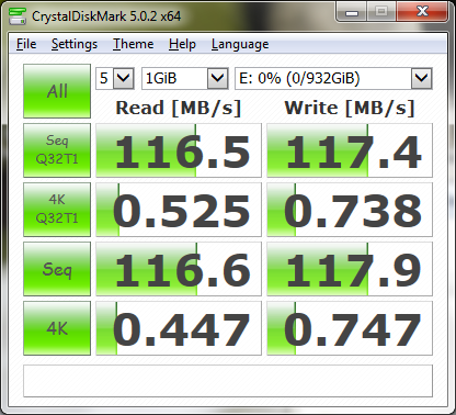 CrystalMarkScreenshot%20 %20ThinkPad%20Stack%20HDD