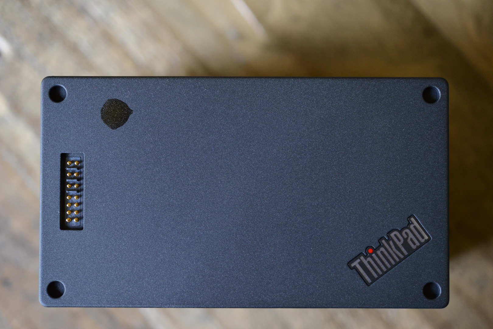 Lenovo Stack Review: Modular Gadgets For Road Warriors