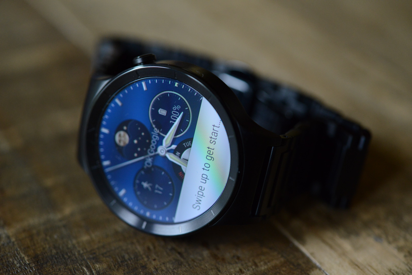 big_huawei_watch_1181.jpg